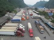 """20 tỷ USD hàng Trung Quốc """"lọt"""" vào Việt Nam không qua kiểm soát?"""