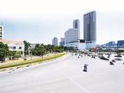 Có gì bất thường trong thương vụ 106 triệu USD của Indochina Land?
