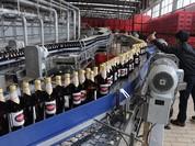 Chi ngàn tỷ để đảm bảo sức khỏe người uống bia - liệu có đáng?