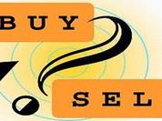 """Sẽ cho phép """"bán khống"""" trong ngày và rút ngắn giao dịch xuống T+2?"""