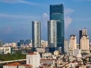 """Keangnam xin trả dần 125 tỉ đồng, dân sợ chủ đầu tư """"xù"""""""