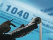 Kinh doanh méo mặt vì vòi vĩnh kín, hở... của cán bộ thuế
