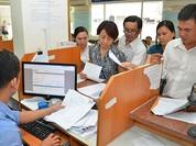 Trao quyền điều tra cho thuế, chứng khoán: ĐBQH lo án oan sai gia tăng