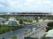 Vụ sân bay Tân Sơn Nhất nhiễu sóng lạ: Cục Hàng không nói gì?