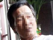 'Đại gia' khách sạn mua dâm trẻ em: Nữ tiếp viên 15 tuổi nhớ rõ những người mua dâm