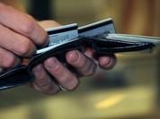 Tá hỏa vì không xài mà thẻ tín dụng vẫn bị trừ tiền
