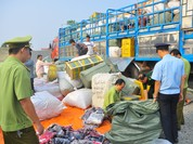 20 tỷ USD Trung Quốc vào Việt Nam: Vòng vo rồi chìm xuồng?