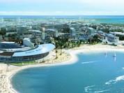 Dự án 1,5 tỷ USD Saigon SunBay và sự xuất hiện bất ngờ của Vingroup
