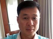Cảnh sát Việt Nam từ chối 12 tỷ hối lộ của quan tham Trung Quốc