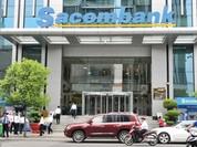 Southern Bank sáp nhập vào Sacombank với tỷ lệ 1:0,75