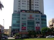 """""""Mổ phanh"""" hàng loạt sai phạm tại các khu đô thị ở Hà Nội"""