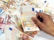 Hy Lạp lâm nguy, euro mất giá từng ngày, nhà giàu Việt buốt ruột