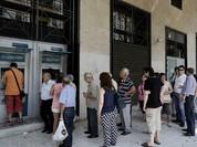 Hy Lạp vỡ nợ, Việt Nam có bị ảnh hưởng?