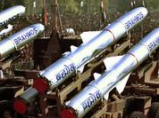 """Việt Nam """"ngắm nghía"""" tên lửa siêu âm BrahMos"""
