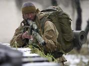 Tiết lộ 6 chiến công bất khả thi của đặc nhiệm Nga
