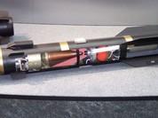 Mỹ 'biếu không' bí mật tên lửa cho Nga, Trung Quốc, Triều Tiên