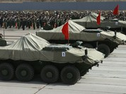 """Nga sắp tung """"sát thủ"""" Boomerang vào thực chiến"""