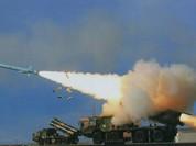 Tên lửa chống hạm Trung Quốc đáng gờm tới mức nào?