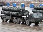 S-500 uy lực vượt xa S-400 và Patriot Mỹ