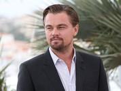 """""""Putin"""" do DiCaprio thủ vai: Tổng thống Nga phát biểu gì"""