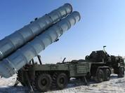 Nga bán S-400 cho Trung Quốc: Đã nhận tiền đặt cọc