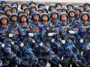 """Việt Nam muốn """"sát thủ"""" săn ngầm P-3 và tên lửa Mỹ"""