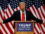 Tỷ phú Trump tiếp tục làm đảng Cộng hòa tá hỏa
