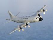 """Việt Nam tính mua 4 đến 6 'sát thủ"""" P-3 Orion của Mỹ"""