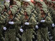 Oai hùng cùng vũ khí Nga, Việt Nam sẽ dùng tốt vũ khí Mỹ
