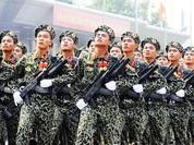 Việt Nam dùng những vũ khí gì của Israel