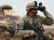 Mỹ sẵn sàng điều thủy quân lục chiến can thiệp Biển Đông