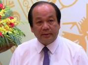 500 triệu USD bồi thường của Formosa sẽ được sử dụng thế nào