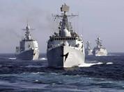 Dự báo Biển Đông sau phán quyết PCA: Trung Quốc sẽ tiếp tục leo thang