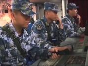 Trung Quốc đối mặt với khủng hoảng truyền thông về Biển Đông