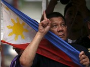 """Philippines """"điểm mặt"""" hơn 150 thẩm phán, quan chức dính líu buôn bán ma túy"""