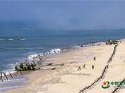 Chuyên gia Trung Quốc khoe khoang đủ sức ra tay ở cả Biển Đông, Hoa Đông
