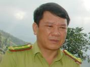 Hung thủ bắn chết Bí thư, Chủ tịch HĐND Yên Bái: Từ công nhân thành Chi cục trưởng