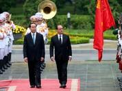Việt Nam mua chiến đấu cơ, tên lửa: Pháp cạnh tranh với Nga, Mỹ, Ấn Độ