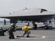 Trung Quốc nguy cơ đại bại nếu chiến tranh với Mỹ