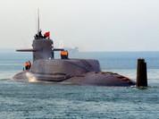 Trung Quốc quyết giành Biển Đông, bước đệm hướng đến vị thế siêu cường