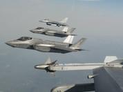 Australia do thám Trung-Nga tập trận ở Biển Đông sẽ dẫn đến nảy sinh xung đột với Bắc Kinh
