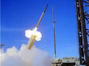 Mỹ có thể triển khai tên lửa THAAD ở Đài Loan, Philippines?