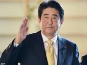 Nhật Bản chế tạo vũ khí phi đối xứng đối phó với bành trướng quân sự từ Trung Quốc
