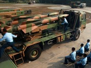 """Tướng Trung Quốc khoe khoang: PLA có hệ thống tên lửa """"dẫn trước thế giới"""""""