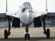 Quân đội Trung Quốc có thể đồng thời nhận được tên lửa tầm xa K100 cùng Su-35 từ Nga