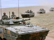 """Trung Quốc học theo Mỹ, sẽ xây dựng nhiều """"tiểu đoàn hợp thành"""" cho Lục quân"""