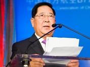 Trung Quốc hướng chống tham nhũng là trọng điểm tại Hội nghị Trung ương 6
