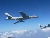 Trung Quốc sẽ có 3 phương án máy bay ném bom tầm xa mới