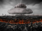 Chuyên gia Mỹ: Nga chỉ có thể chống đỡ được 10 - 20 ngày nếu Mỹ-Nga khai chiến