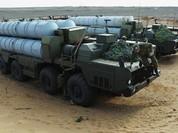 Nga có thể thiết lập vùng cấm bay ở Syria, khóa bầu trời với máy bay Mỹ